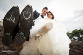 Hochzeit_Mailberg_44