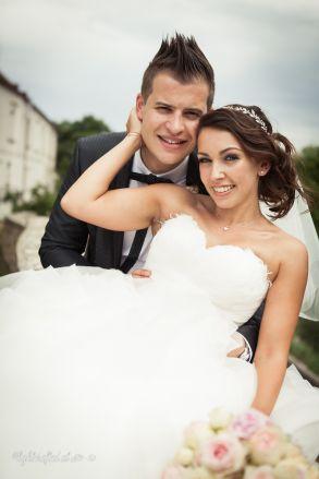 Hochzeit_Mailberg_45