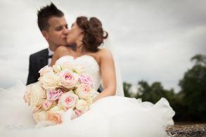 Hochzeit_Mailberg_46