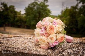 Hochzeit_Mailberg_48