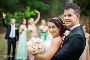 Hochzeit_Mailberg_49