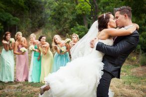 Hochzeit_Mailberg_50