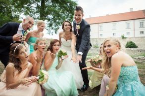 Hochzeit_Mailberg_51