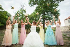 Hochzeit_Mailberg_52