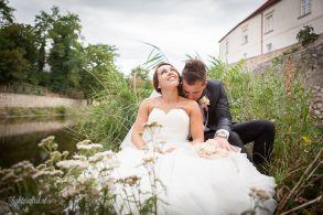 Hochzeit_Mailberg_54