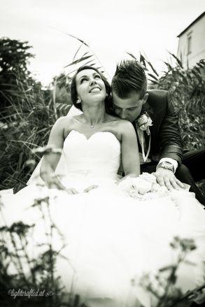 Hochzeit_Mailberg_55