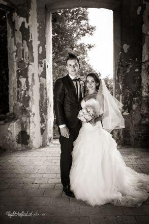 Hochzeit_Mailberg_56