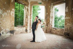 Hochzeit_Mailberg_57