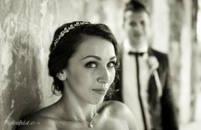 Hochzeit Mailberg