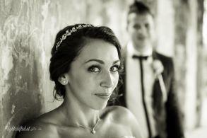 Hochzeit_Mailberg_58