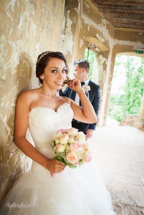 Hochzeit_Mailberg_59