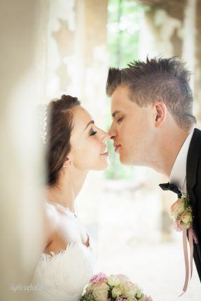 Hochzeit_Mailberg_60