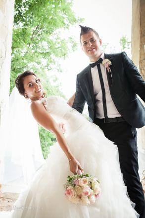 Hochzeit_Mailberg_61