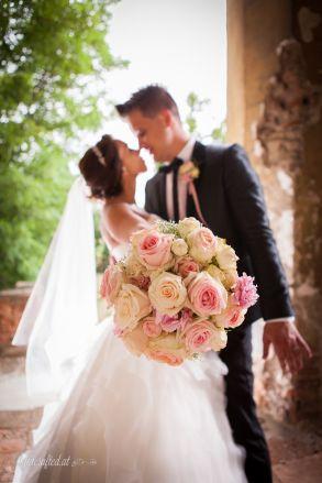 Hochzeit_Mailberg_62