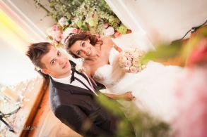 Hochzeit_Mailberg_63