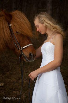 Hochzeit_Pferde_5107