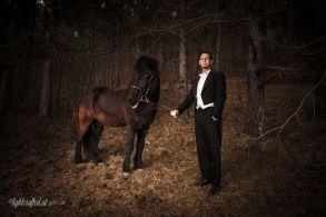 Hochzeit_Pferde_5121