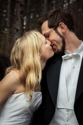Hochzeit_Pferde_5232