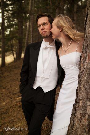 Hochzeit_Pferde_5254