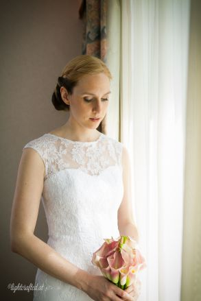 Hochzeit_V_sendorf_20