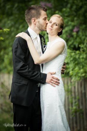 Hochzeit_V_sendorf_27