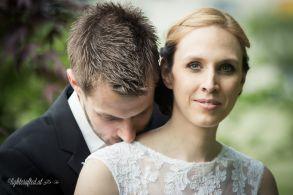 Hochzeit_Vösendorf_29