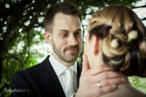 Hochzeit_Vösendorf_33