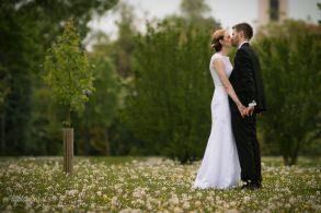 Hochzeit_V_sendorf_34