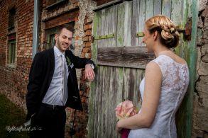 Hochzeit_Vösendorf_38