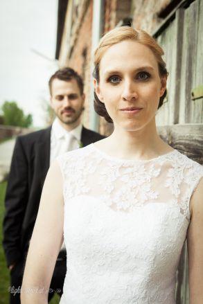 Hochzeit_Vösendorf_39