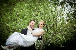 Hochzeit_Vösendorf_40