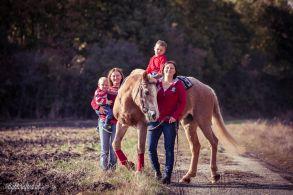 Pferd_und_Familie-0291