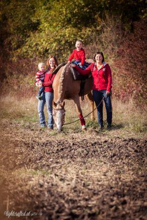 Pferd_und_Familie-0305