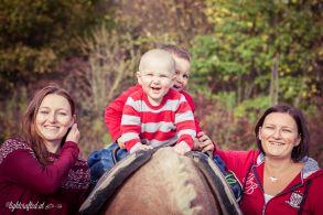 Pferd_und_Familie-0326