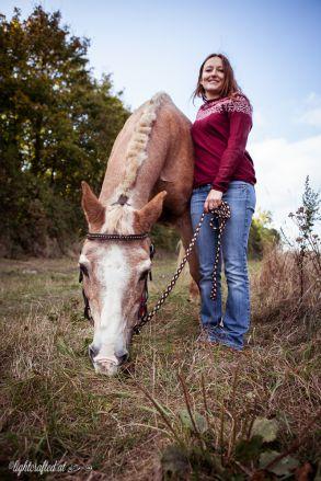 Pferd_und_Familie-0364