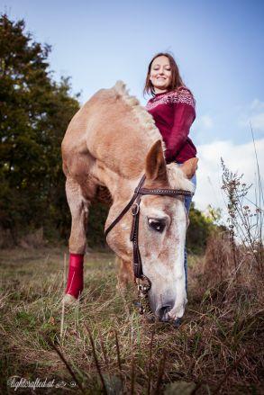 Pferd_und_Familie-0365