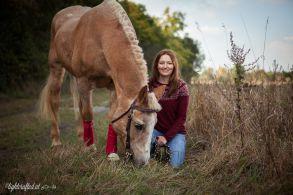 Pferd_und_Familie-0371