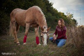 Pferd_und_Familie-0377