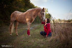 Pferd_und_Familie-0382