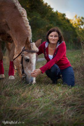 Pferd_und_Familie-0392