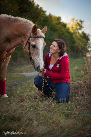 Pferd_und_Familie-0394