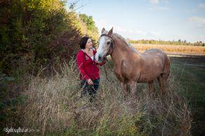 Pferd_und_Familie-0412