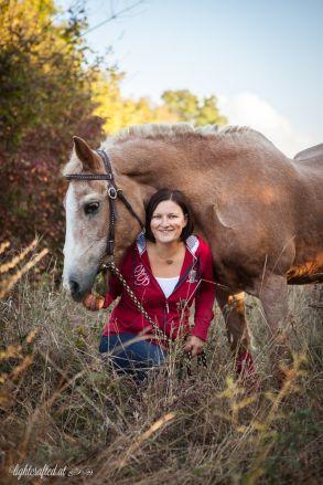 Pferd_und_Familie-0438