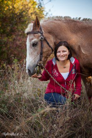 Pferd_und_Familie-0439
