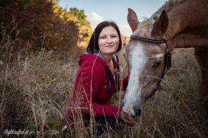 Pferd_und_Familie-0451