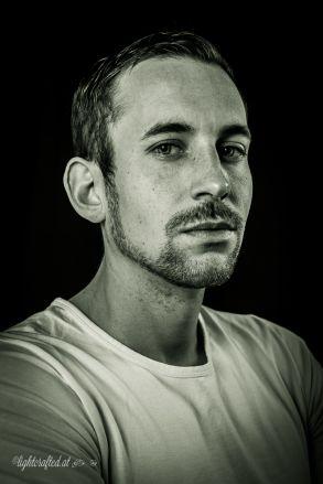 Portraits_2707