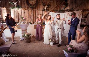 Hochzeit Breitenecker Perchtoldsdorf