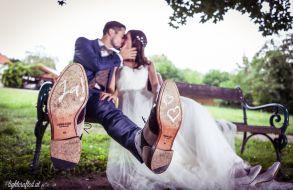 Heiraten im Schloss Katzelsdorf
